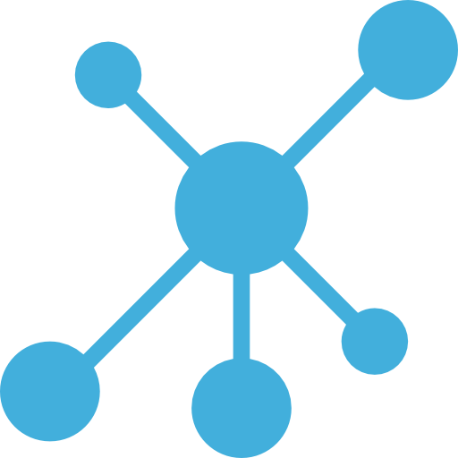 cropped-network-1-1.png